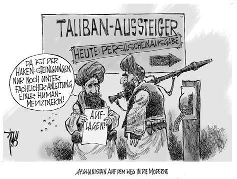 afghanistan taliban aussteiger