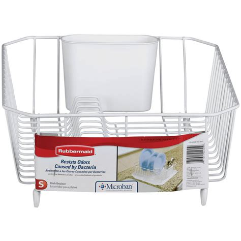 rubbermaid sink protector chrome 100 rubbermaid sink protector kitchen sink