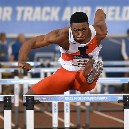 Track Field Championships Ncaa Results Indoor Highlights