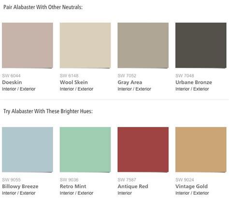 color sherwin williams paints stains supplies and html