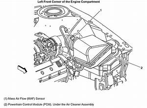 Wire Diagram 2003 Cadillac Sts