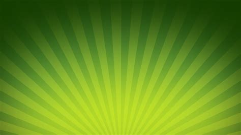 radial wallpapers green hd radial image