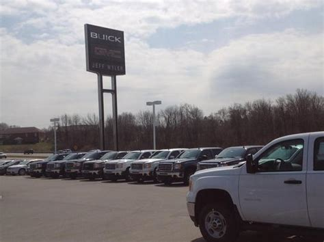 Wyler Certified Pre Owned Jeff Wyler New Used Car  Autos Post