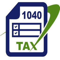tax sentinel