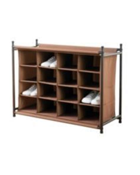1000 images about closet organization products on
