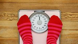 How Can I Lose Weight After Taking Steroids