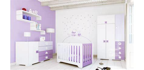 ambiance chambre bebe conseil ambiance chambre bébé violet