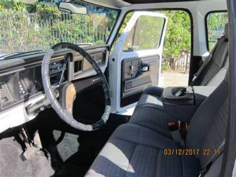 ford  ranger xlt super cab ford trucks  sale