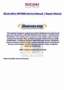 Download Free Pdf For Hitachi 51f510 Tv Manual