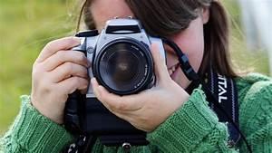 Recht Am Eigenen Bild Einverständniserklärung Vorlage : ratgeber fotografie recht am eigenen bild ~ Themetempest.com Abrechnung