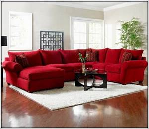 red sectional sofas latest trend of red sectional sofa 14 With red and brown sectional sofa