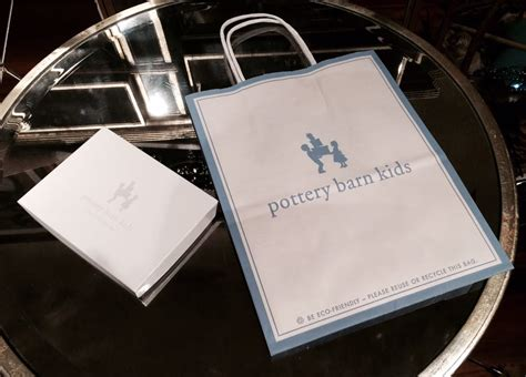 Houston Pottery Barn by Pottery Barn New 40 Reviews Furniture Stores