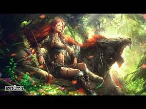 """Most Epic Music Ever: """"Eternity"""" by Montee - YouTube"""