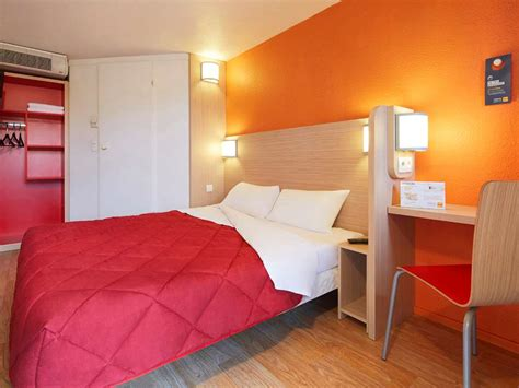 roissy chambres hotel premiere classe roissy charles de gaulle