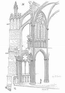 Gotische Fenster Konstruktion : gotik 1150 1500 ~ Lizthompson.info Haus und Dekorationen