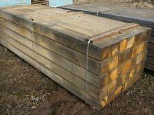 kantholz 15x15 cm kantholz g 252 nstig kaufen ebay