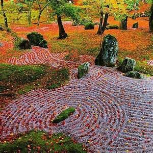 トップ 17 「素敵な庭」のおしゃれアイデアまとめ|Pinterest