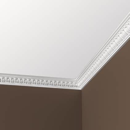 corniche de plafond polyur 201 thane