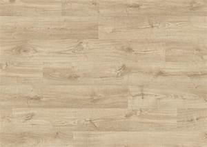 parquet bois clair fashion designs With texture parquet bois
