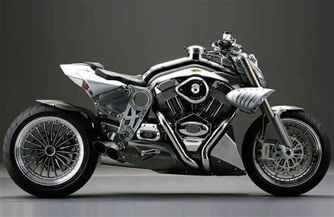officina moto italia tourenfahrer