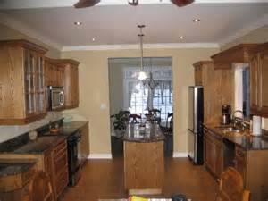galley kitchen with island kitchen awesome galley kitchens with islands for modern interior nu decoration inspiring home
