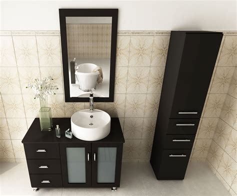 floor and decor vanity bedroom discount bathroom vanities with grey ceramic wall design and grey ceramic floor also