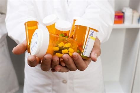 Prescription Drugs by Buying Prescription Drugs In Mexico