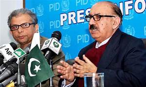 PM directs committee to initiate peace talks immediately ...