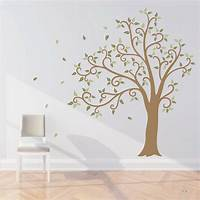 trending photo frame wall decals Trending Tree Wall Decals - Home Design #942