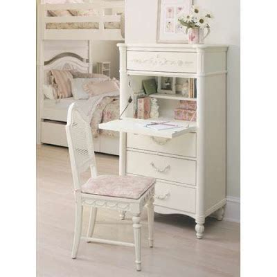 shabby chic desks shabby chic a desk at which to write i heart shabby chic