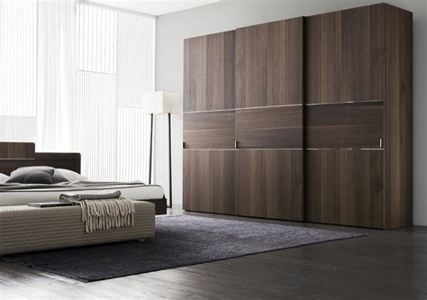 two colour combinations sliding doors as color combination furniture Wardrobe