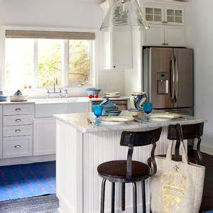 Möbel Für Kleine Zimmer : einrichtungsvorschl ge f r kleine wohnzimmer ~ Bigdaddyawards.com Haus und Dekorationen