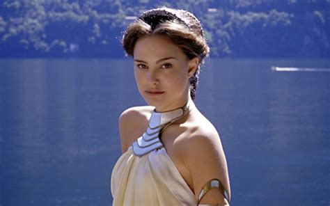 Natalie Portman Hd Wallpapers  Most Beautiful Free Wallpapers