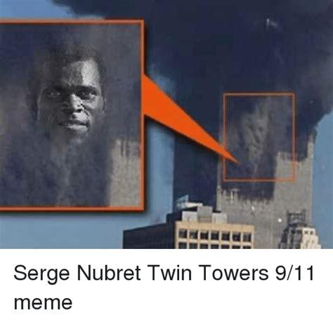 Edgy Memes - 25 best memes about 9 11 meme 9 11 memes