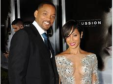 Will Smith Finally Admits Marriage Issues