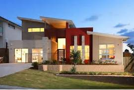 Modern House Design Ideas The Major Elements Of Modern House Designs The Ark