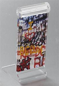 Berliner Online Shops : authentic piece of the berlin wall deluxe souvenirs online shop ~ Markanthonyermac.com Haus und Dekorationen