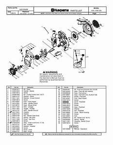 Small Engine Part Diagram