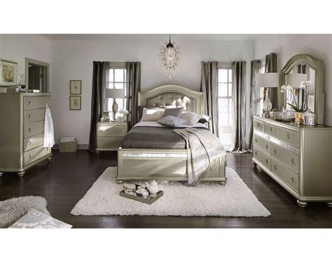 bedroom value city bedroom sets furniture set image