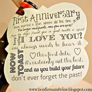 50th Wedding Anniversary Poems For My Wife Lovely 1st ...
