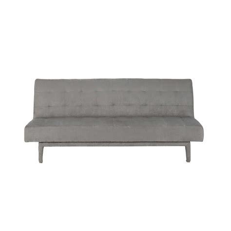 futon du monde canap 233 s maison du monde sofa bed living room sofa sofa