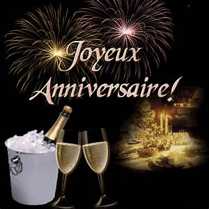 Image Champagne Anniversaire : anniversaire ~ Medecine-chirurgie-esthetiques.com Avis de Voitures