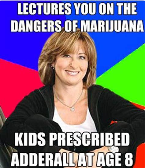 Suburban Mom Meme - sheltering suburban mom meme