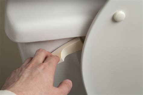 Why Does My Toilet Flush So Slowly?  Plumber In Clearwater