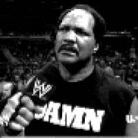Ron Simmons Pictures, Images & Photos | Photobucket