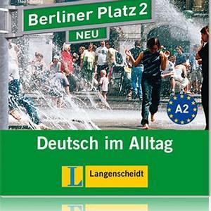 Berliner Platz 1 Neu Pdf : berliner platz 2 neu memrise ~ Jslefanu.com Haus und Dekorationen
