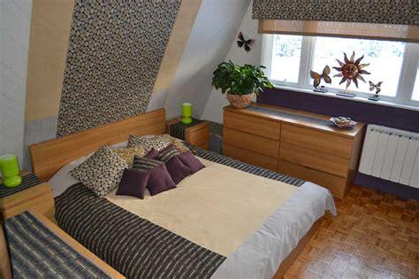 chambre de parents chambre parent moderne dar déco décoration intérieure