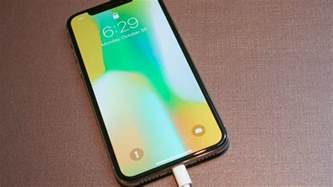iphone 10 iphone x review the best iphone challenges you to think