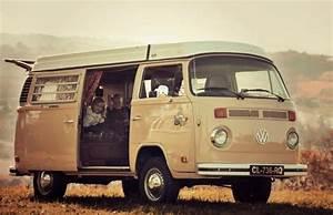 Combi Volkswagen Electrique Prix : le van combi volkswagen de retour en version lectrique beachbrother magazine ~ Medecine-chirurgie-esthetiques.com Avis de Voitures