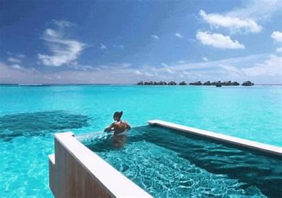 Senses Six Maldives Resort Laamu Water Resorts